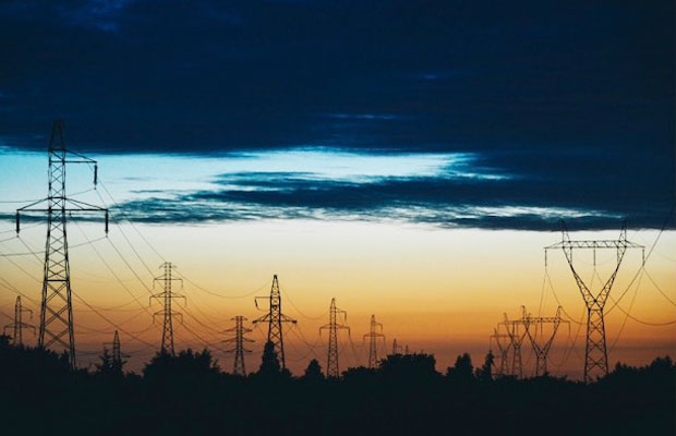 Plummeting Energy Demand to Result in Record Decline in Carbon Emissions: IEA