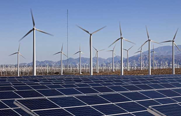 Boost in Clean Energy Innovation Needed for Net-Zero Objectives: IEA