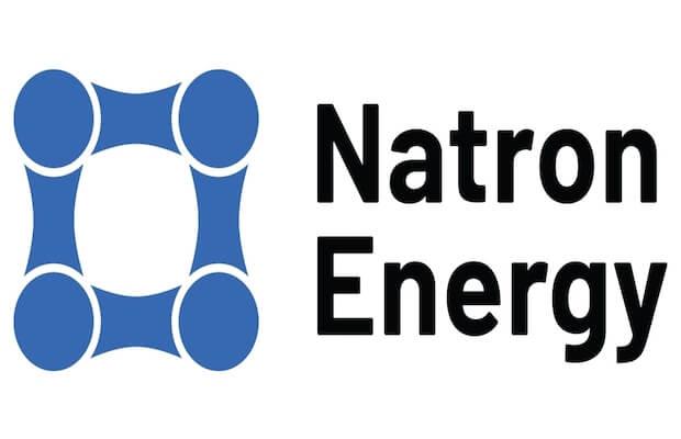natron energy