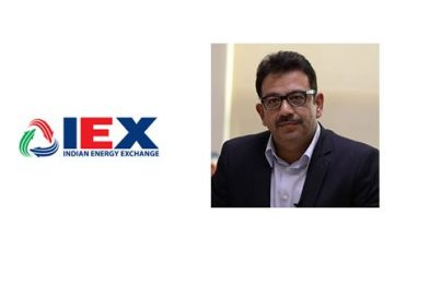 Rohit bajaj, Indian Energy Exchange