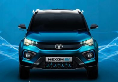 Nexon EV subsidy