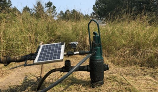 Beyond Oil™ Kicks Off Tokenized Green Commodities Production With Solar Oil Project