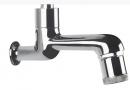 AERA-WSN-721 Water Nozzle